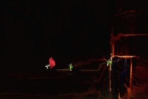 20120101153527-allatillsalem_2
