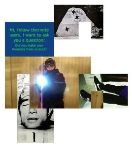 20120101154306-teenagedreams2