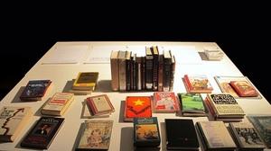20120101154522-thejonestownlibrary2