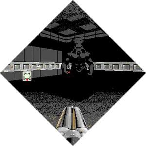 20120101154631-iddqd