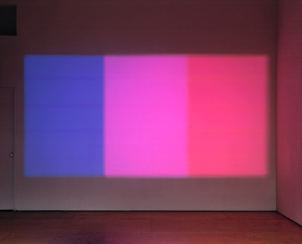 Shutter_interface_-__paul_sharits__shutter_interface__1975__whitney_museum_of_american_art__purchase__with_funds_from_the_film___video_committee