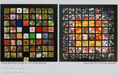 20120101201045-kho_card