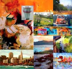 20120101231635-localcolorpostcard2012