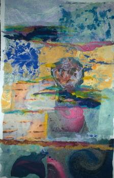 20120101233000-au_ciel_-_27x39__sold_