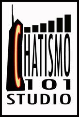 20120103210809-chatismo_logo_2