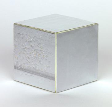 20120102025723-00120120102