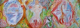 20120102134127-03_valerii_klymchuk_reincarnation_of_vladimir___man_in_action__