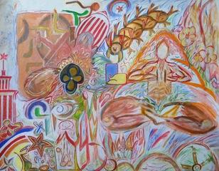 20120102134612-15_________________valerii_klymchuk_wheels_of_history___day_7__