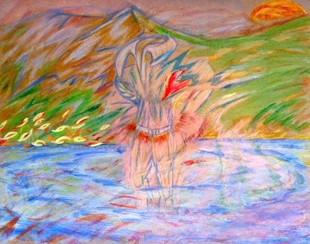 20120102134808-03_valerii_klymchuk_sleeping_disorder