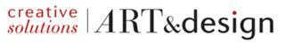 20120102161322-logo