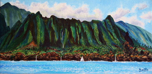 20120102173430-coast_of_kauai_i_12x6___2_