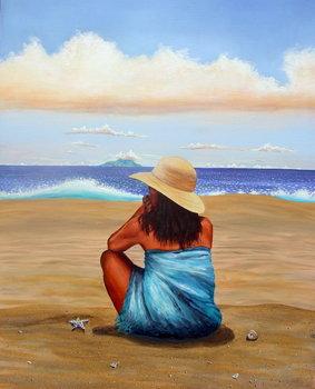 20120102174215-ke_e_beach_2007_18x24