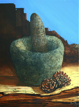 20120102182009-pestle_with_pinecones_2011_12x16