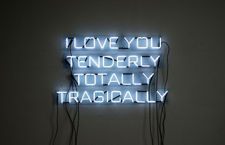 20120102230838-norma-markley-i-love-you-tenderly