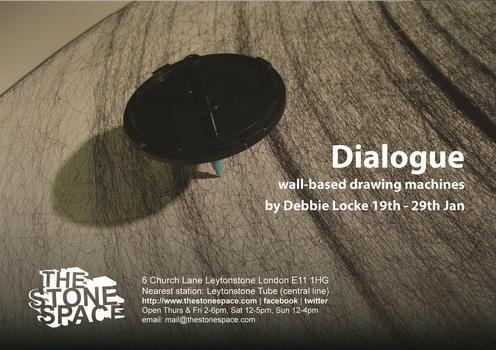 20120102231338-debbie_locke_-_dialogue__large_