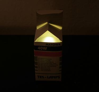 20120103000100-light_box