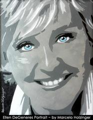 20120103021706-marcelo-holzinger_ellendegeneres