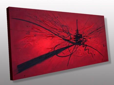 20120103153514-red_word_lepolsk_matuszewski_art_expressionnisme_abstrait_contempoarin_lyrique