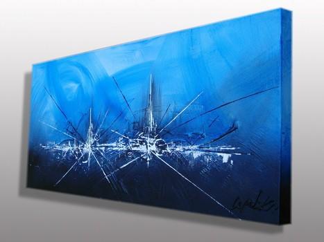 20120103153929-deep_blue_-_bleu_profond__lepolsk_matuszewski__art_expressionnisme_abstrait_lyrique