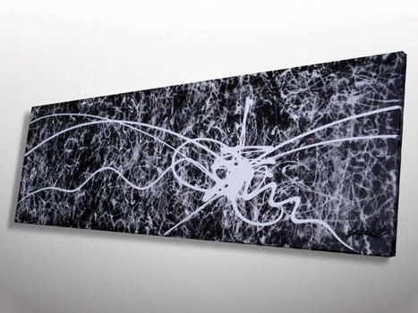 20120103154139-x-ray_expressionnisme_abstrait_contemporain_lepolsk_matuszewski_action_painting_2011_