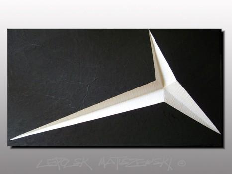 20120103154717-prototype_115__texte___expressionnisme_abstrait_contemporain_lepolsk_matuszewski_art
