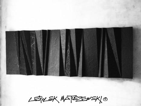 20120103154911-prototype_200_lepolsk_matuszewski_-_artiste_peintre___nouveau_expressionnisme_abstrait_contemporain