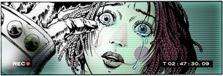 20120103160807-poster-color-illo