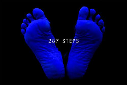 20120103173928-287-steps