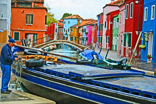 20120103191858-burano_canal_scape__5_2007