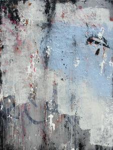 20120103213205-jel-martinez-blue-dream-2011