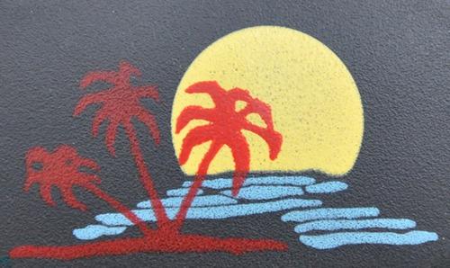 20120104005843-josef_sailstorfer__und_amp_michael_sailstorfer
