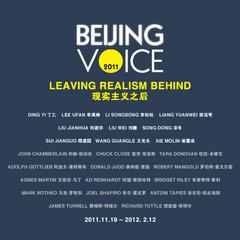 20120104032459-beijing_voice_2011-02-02