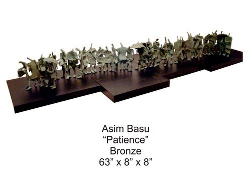 20120104051904-asim_basu