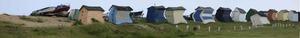 20120104085326-england-beach-house-400-50-8-web