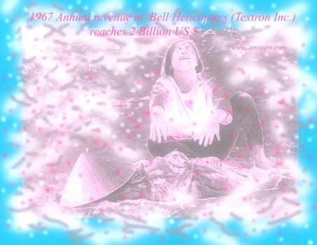20120104093639-nam_opus_3_a