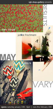 20120104094820-results_may_vary
