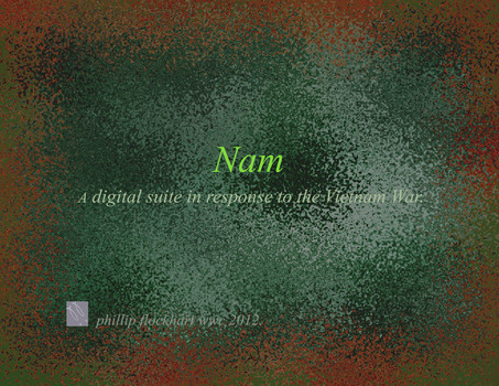20120104102213-nam_title_page