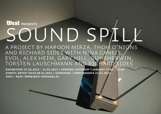 20120104151809-soundspill2-def