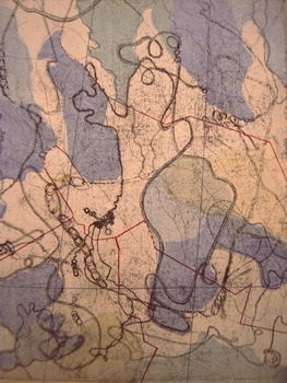 20120105032042-chainmap