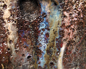 20120105051702-rebeccamason1