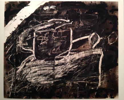 20120105102902-t_pies__bodeg__complex__1984__pintura_sobre_tela__46x55cm_low