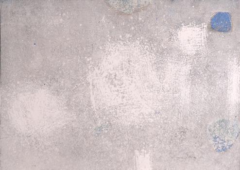 20120105105430-feito__abstracto_en_grises_y_azules__1956__t_cnica_mixta_sobre_papel__49_5_x_69_6cm__n