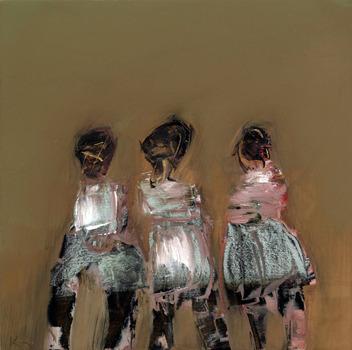 20120105181622-marianne_kolb_triplets_1860_391