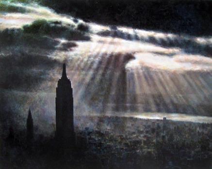 20120105181707-lawrence_gipe_new_york_1931_1822_391