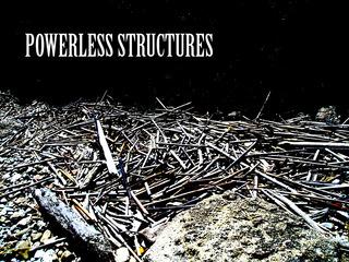 20120105194628-powerless-structures-schwartz-gallery
