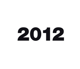 20120105232517-00120120106