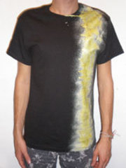 Morrisonshirt