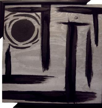 20120912162923-grey