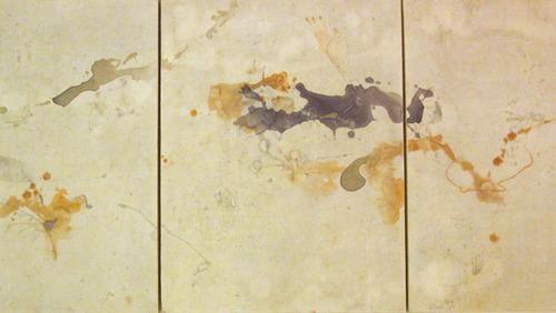 20120106084410-chang1