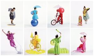 Transpop_-_bubble_double_bazooka_-_tiffany_chung_-_2005_-_courtesy_of_the_artist
